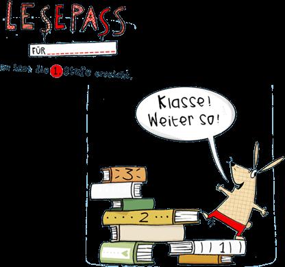 Texte für leseanfänger zum ausdrucken